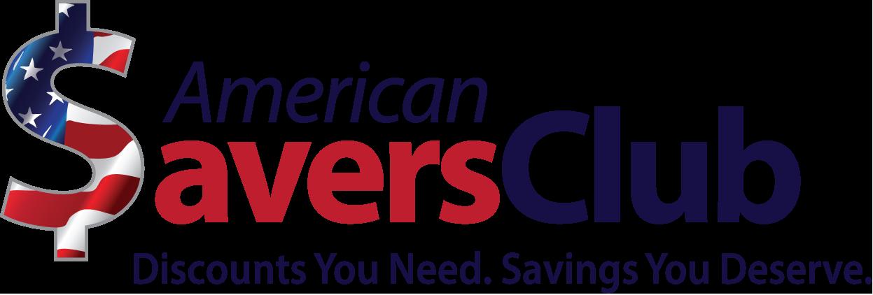 American Savers Club
